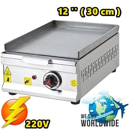 Restaurant Appliances & Equipment PROPANE GAS Commercial