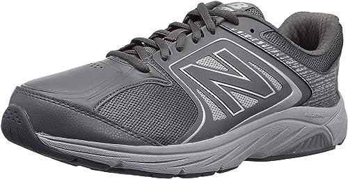 New Balance 847v3 Shoe Women's Walking