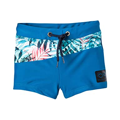 Trajes de Ba/ño Ni/ños OFFCORSS Toddler Boy Summer Swimming Trunks Swimsuits