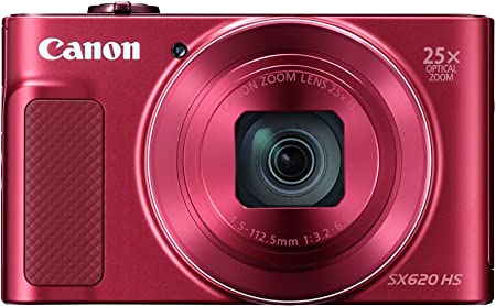 Canon 1073C001 product image 9