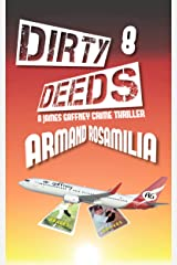 Dirty Deeds 8 Kindle Edition