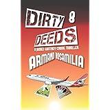 Dirty Deeds 8