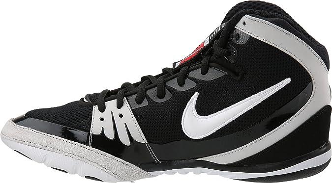 NIKE Men's Freek Wrestling Shoes