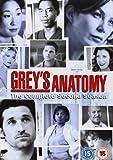 Grey's Anatomy - Season 2 [DVD]