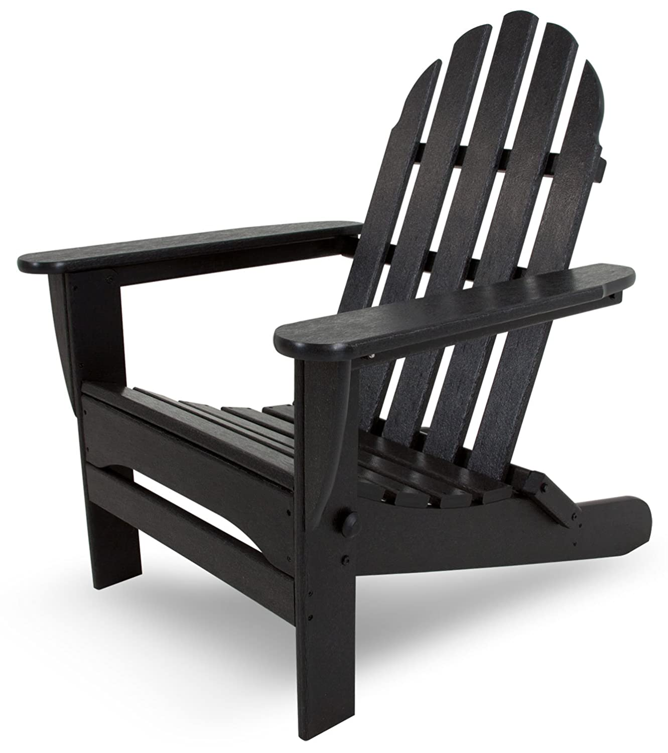 Top 10 Best Polywood Adirondack Chairs