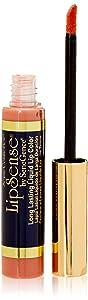 LipSense Liquid Lip Color, Apple Cider, 0.25 fl oz / 7.4 ml