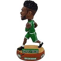 $39 » Jaylen Brown Boston Celtics Baller Special Edition Bobblehead NBA