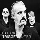 I Follow Rivers [2 Tracks]