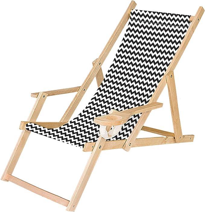 silla de playa plegable sin respaldo precio las palams