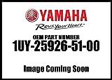 Yamaha 1UY-25926-51-00 Bolt; 1UY259265100 Made by