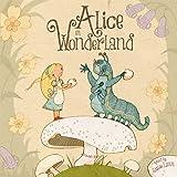 Alice in Wonderland (Picture Storybooks)