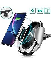Amazon.fr   Chargeurs à induction pour téléphones portables