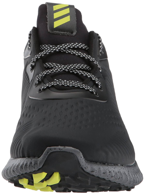 adidas Men s Alphabounce em CTD Running Shoe
