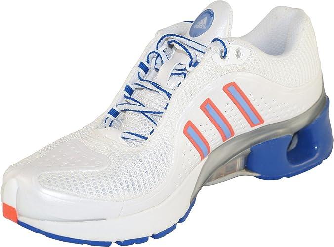 Adidas 1.1 Intelligence One Running