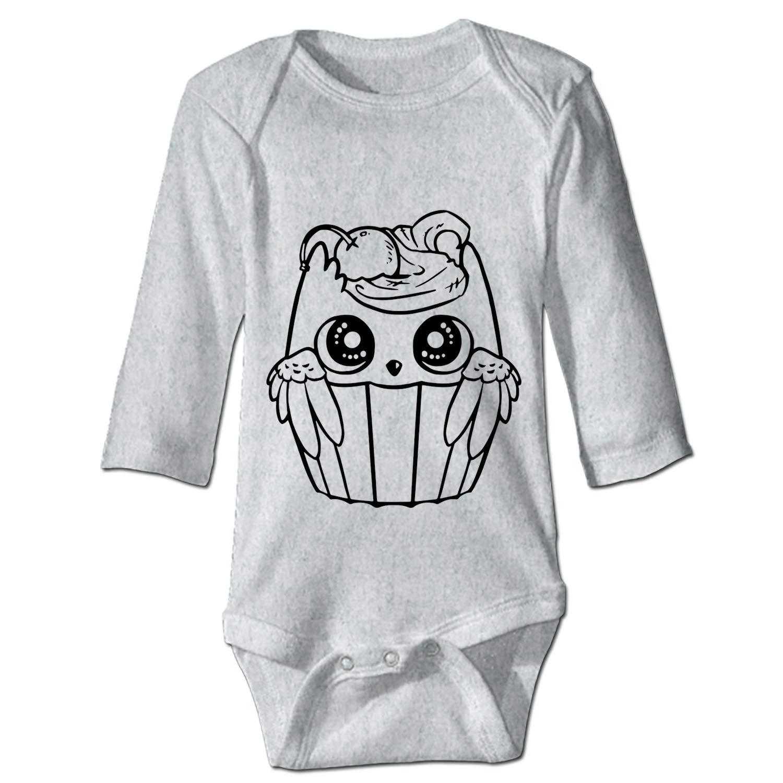 AyxjlSv Newborn Baby Onesie Alligator Sunbathe Print Romper Bodysuit