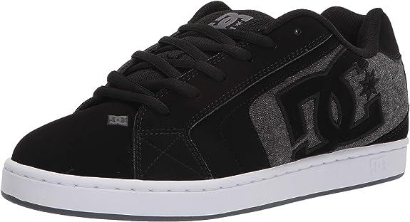 Best-Skate-Shoes-DC-Net-Shoes-302361