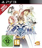 Tales of Zestiria - [PlayStation 3]