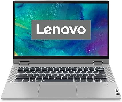 Lenovo Ideapad Flex 5i Laptop 35 6 Cm Convertible Computer Zubehör