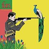 Aim And Ignite [Explicit]