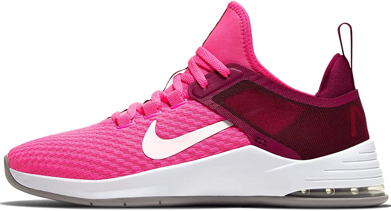 Nike Women's Air Max Bella Trainer