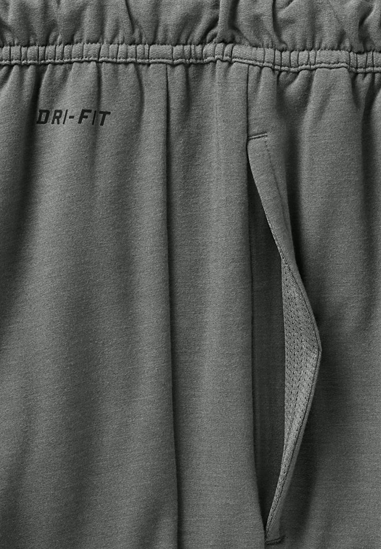 Nike Dri-fit Contact Pantalons De Formation Des Hommes En Polaire Hommes skzZRr4lW