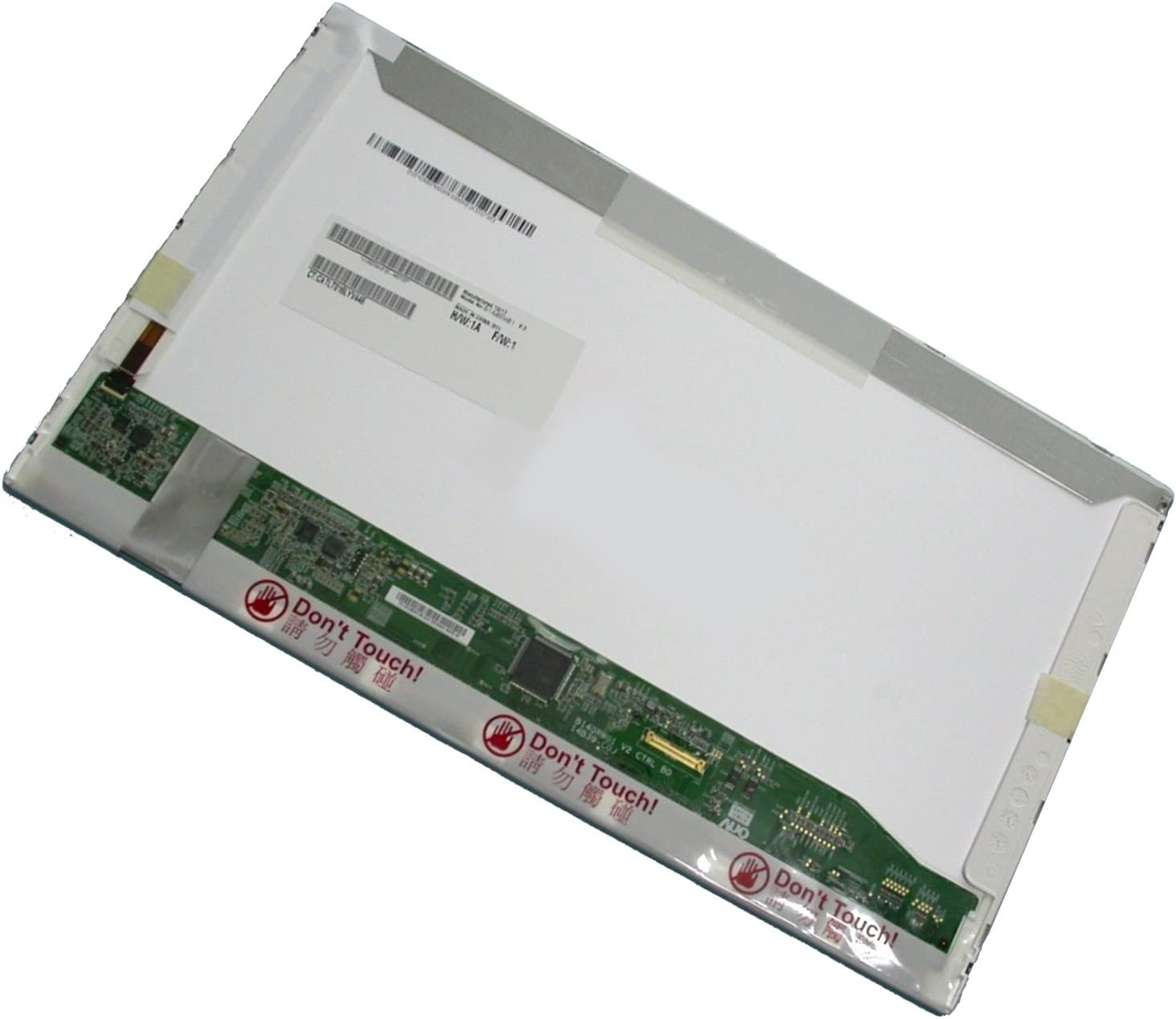"""LCDOLED 14.0"""" 1600x900 LED Screen for HP EliteBook 8440P LTN140KT02 LCD Laptop"""