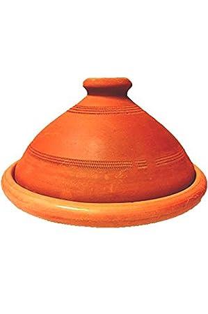 3105814900ade Tajine Tuareg 25cm  Amazon.de  Küche   Haushalt
