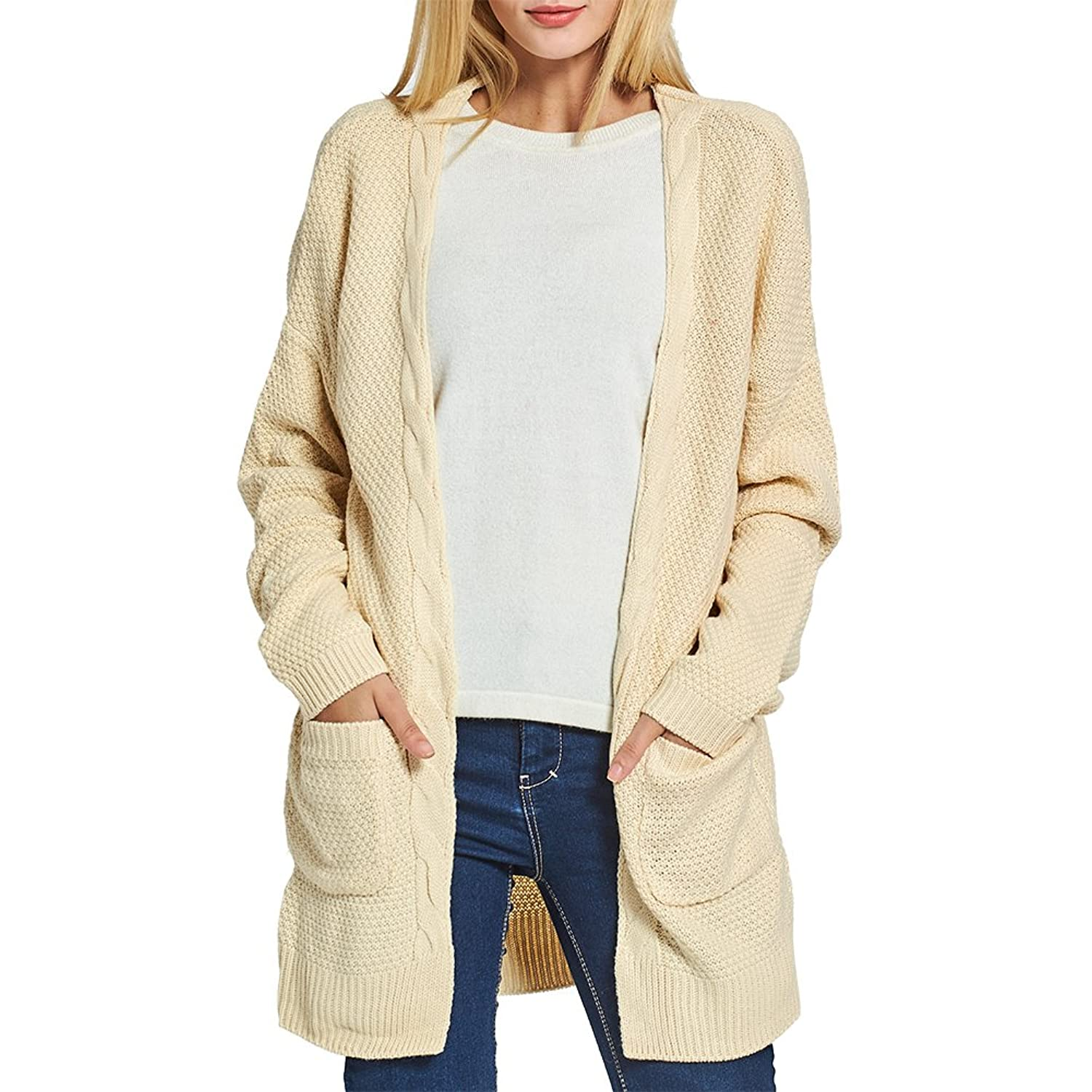 37081f9f4114 Top 10 wholesale Ladies Sweater In Amazon - Chinabrands.com