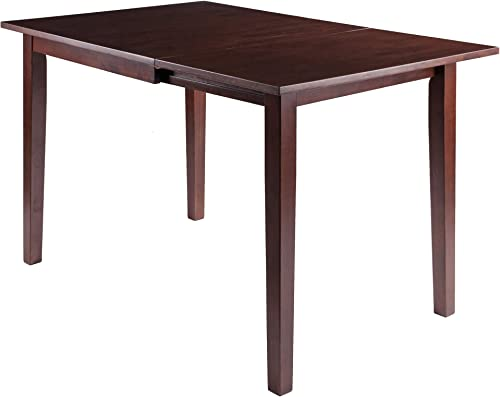 Winsome Perrone Dining Table