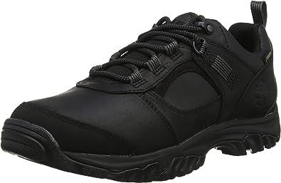 Democracia Bendecir desconcertado  Timberland MT. Major Gore-Tex Waterproof, Zapatos de Cordones ...