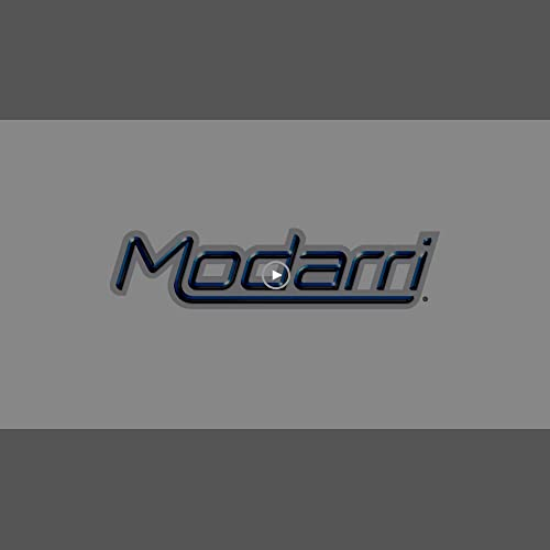 50 Off Modarri Delux T1 Track Car Build Your Car Kit Toy Set