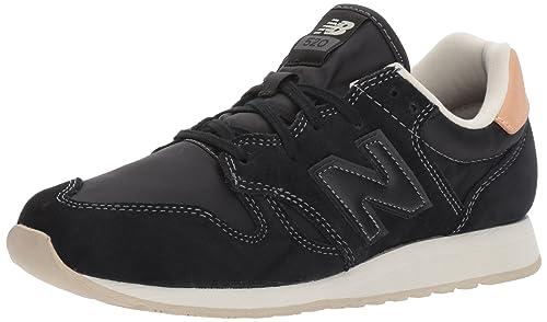 zapatillas new balance mujer 520