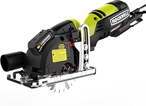 ROCKWELL / WORX RK3440K featured image 2
