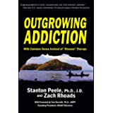 """Outgrowing Addiction: With Common Sense Instead of """"Disease"""" Therapy"""