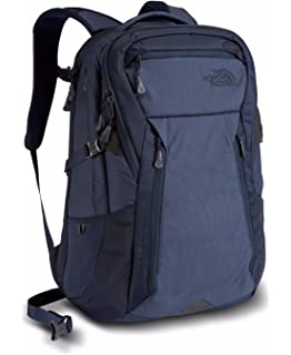TNF Router Transit Pack