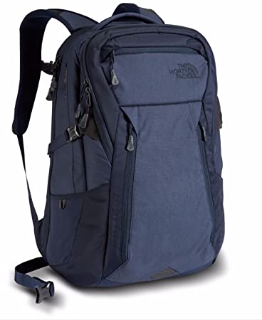 4d0971abf TNF Router Transit Pack