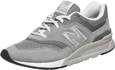 zapatos new balance hombres 997h