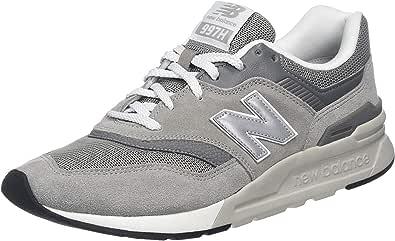 New Balance 997h Core, Zapatillas para Hombre: Amazon.es: Zapatos y complementos