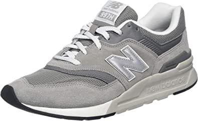 New Balance 997h Core, Zapatillas Hombre