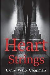 Heart Strings (Evelynton Murder Series) Paperback