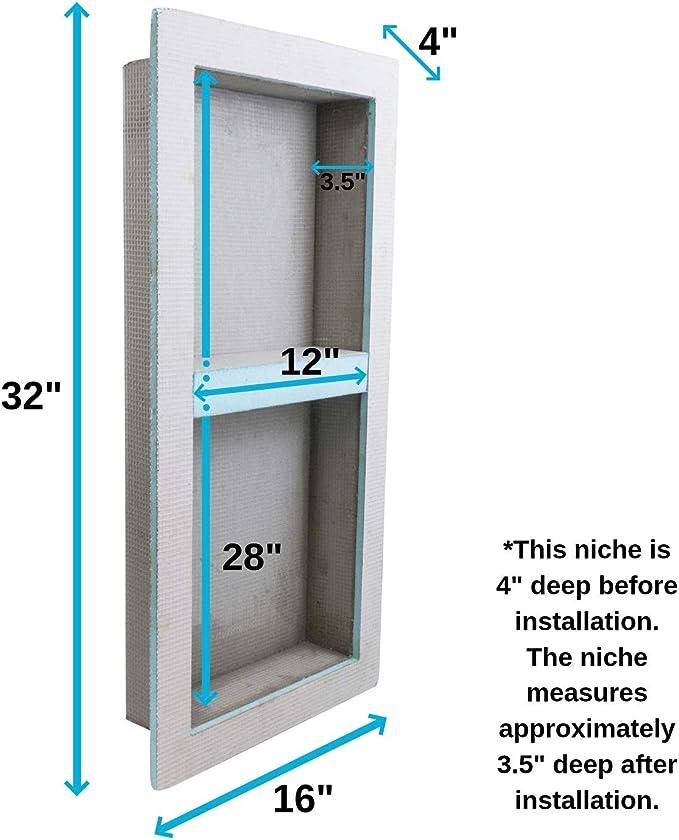 """NEW Dell Precision M2400 Latitude E6400 14.0/"""" LCD Back Plastic Cover RK146"""