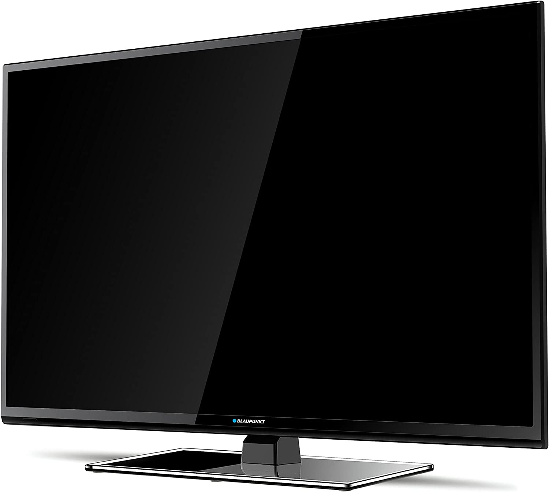Blaupunkt B50A148T - TV: Amazon.es: Electrónica