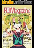 R3Magazine vol.1