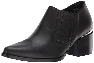 9291e831dbb Steve Madden Women s KORRAL Western Boot