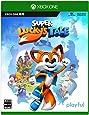 Super Lucky's Tale - XboxOne