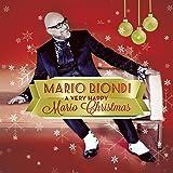 A Very Happy Mario Christmas