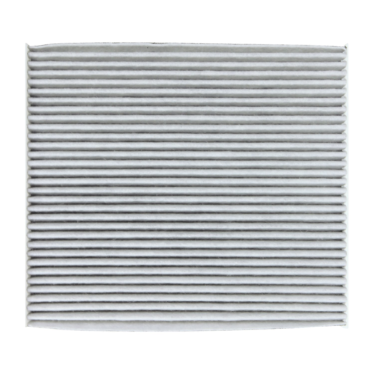 Tyc 800177p Replacement Cabin Air Filter For Nissan 2014 Altima Fuel Automotive