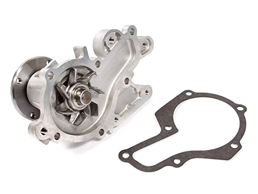 Amazon.com: Evergreen TBK194BWP Fits 96-00 Chevrolet Geo Metro 1.0L SOHC 6V VIN 6 Timing Belt Kit GMB Water Pump: Automotive