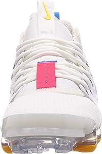 nike hombre zapatillas 46