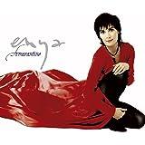 Amarantine (Vinyl)